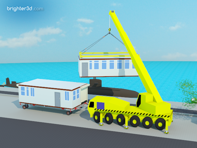 Towable with Crane.png