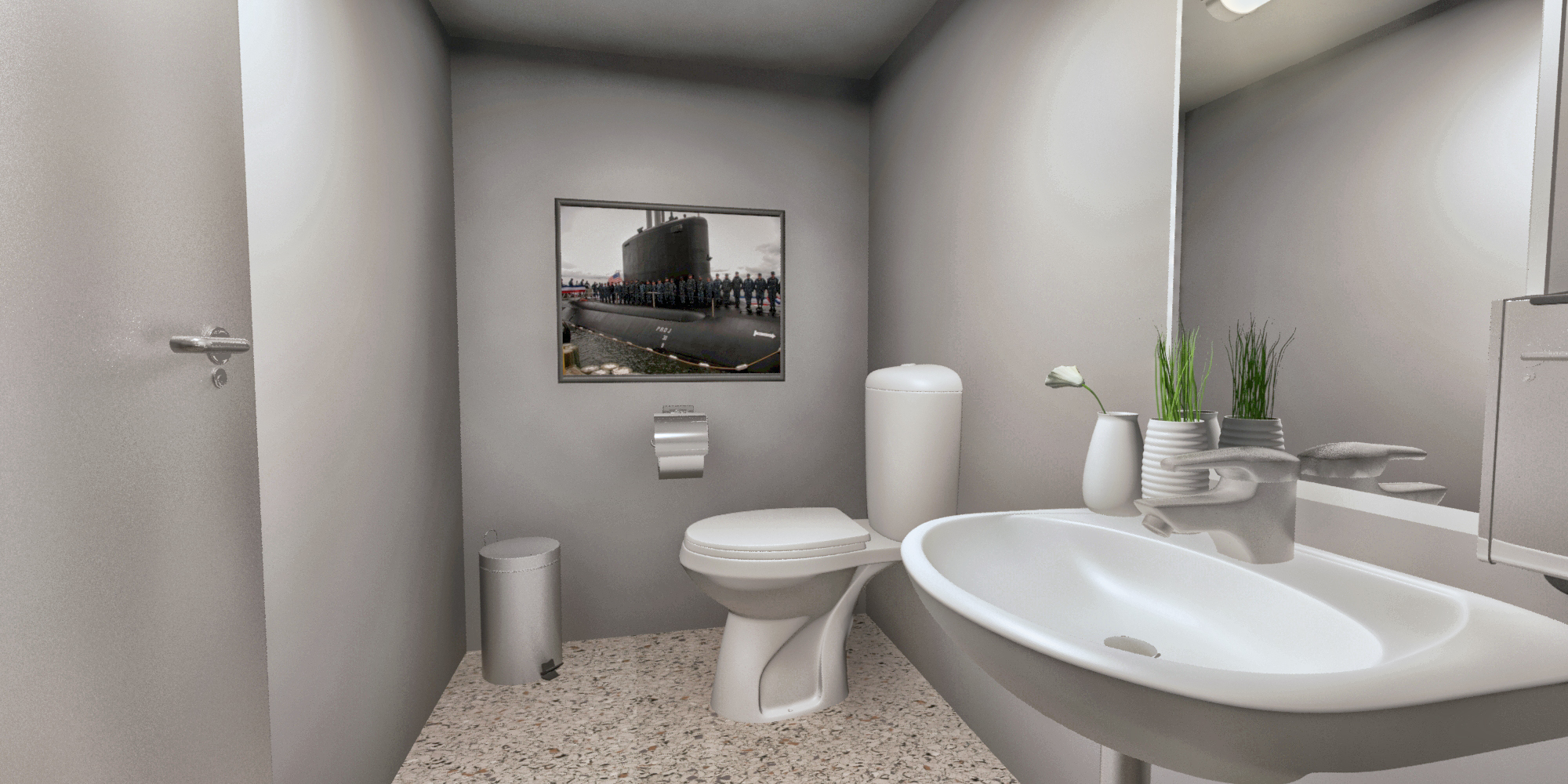INTERIOR - BATHROOM.jpg
