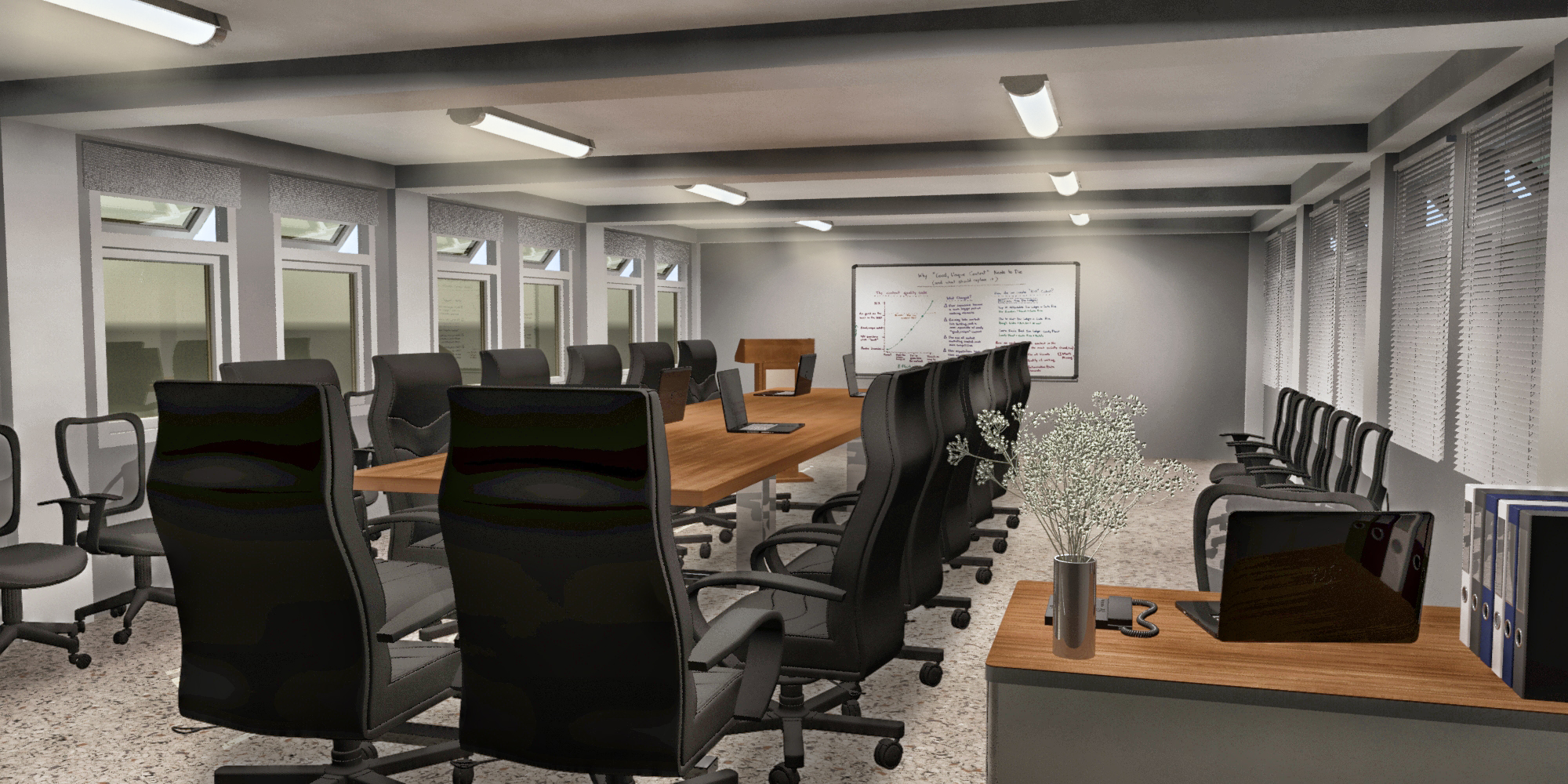 INTERIOR - CONFERENCE ROOM.jpg