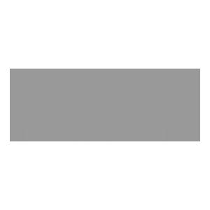 Foster-Pepper-Logo.png