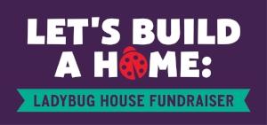 Let's Build A Home
