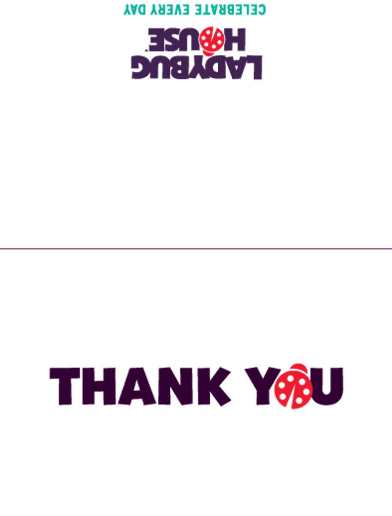 LBH_thankyou_card.jpg