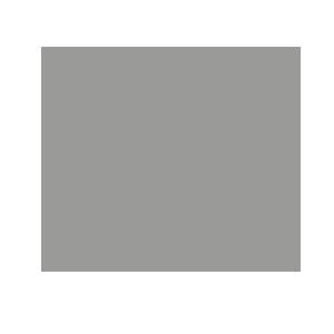 Kiro-Logo.png