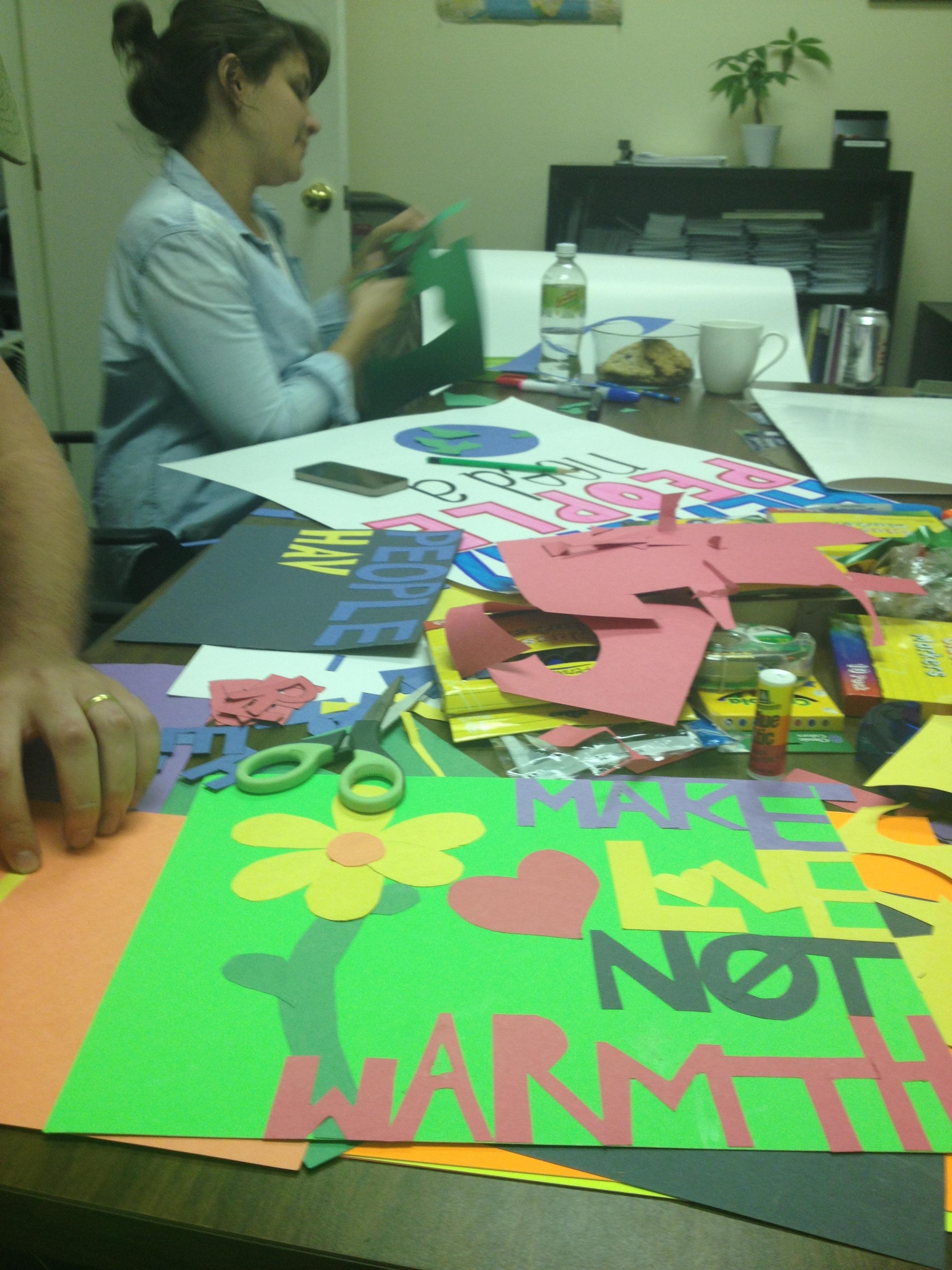 Art Making Photo 2.jpg