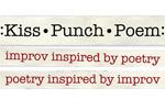 Kiss Punch Poem.jpeg