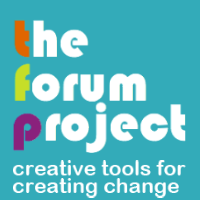 The Forum Project.jpeg