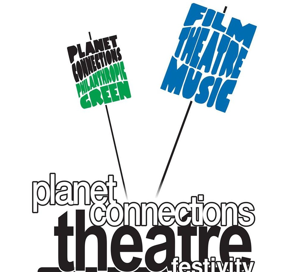 planet connections theatre festivity thumbnail.jpg