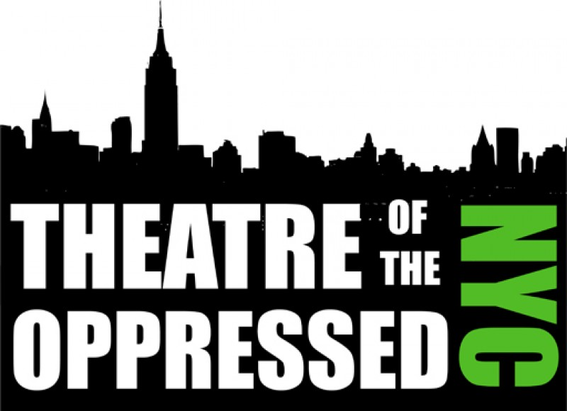 TONYC Logo.jpg