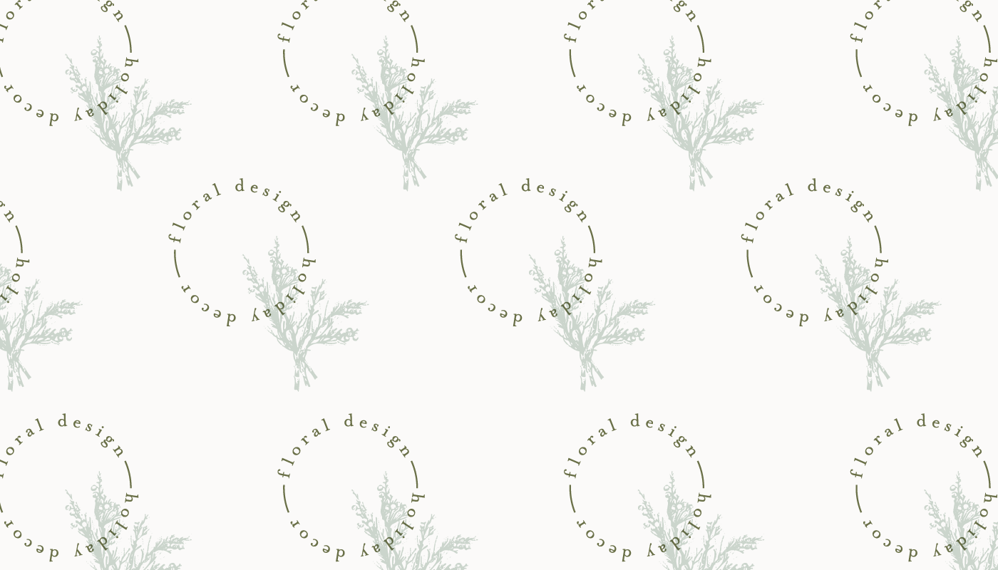 clairewhitson_pattern.png