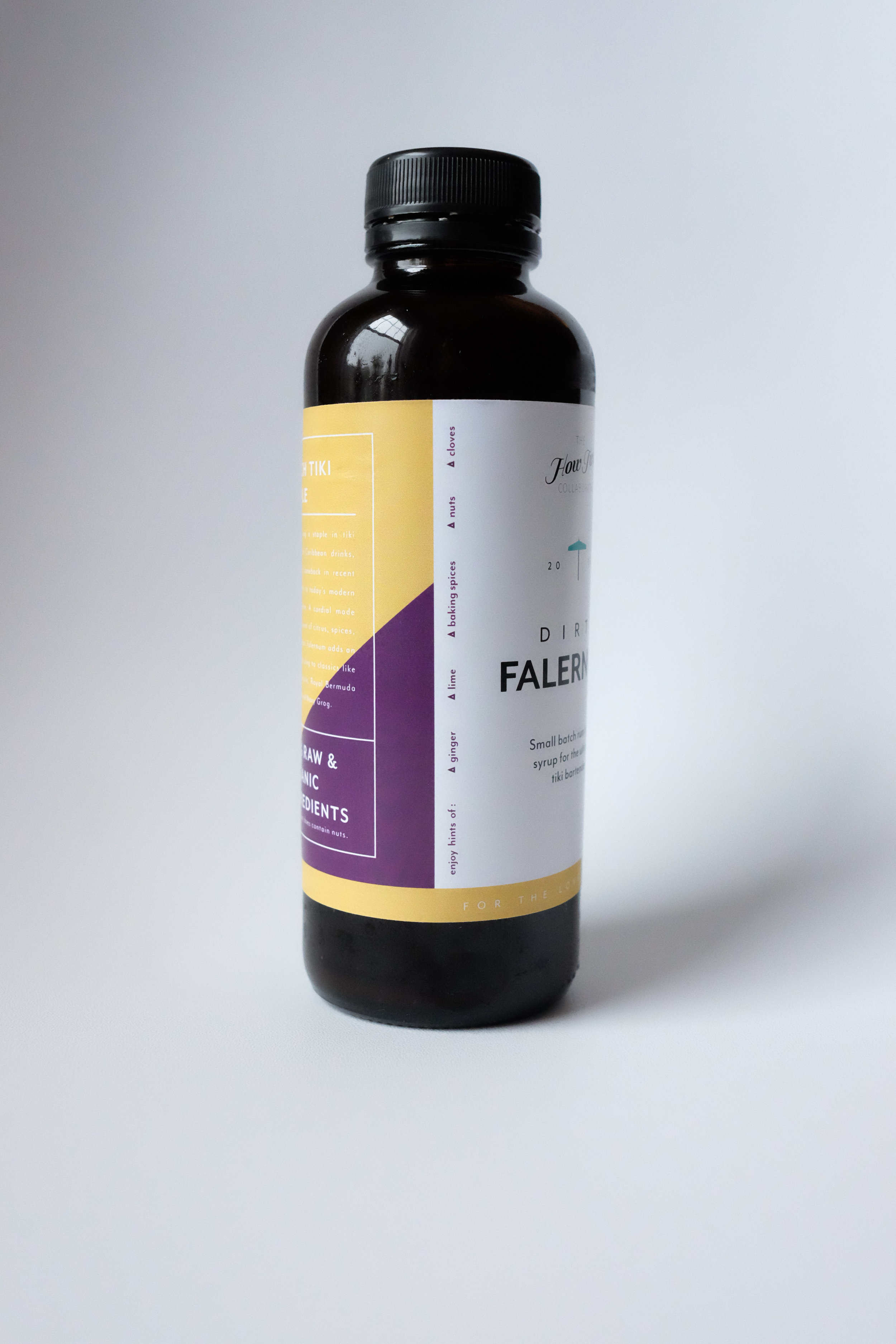 labels-2-2.jpg