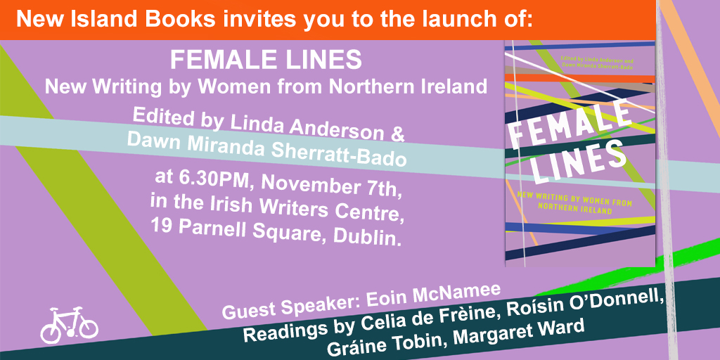 Female Lines Dublin Invite.jpg