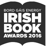 book-awards_bw.jpg