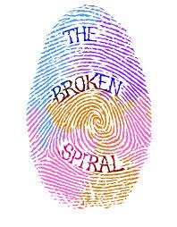 the broken spiral.jpg