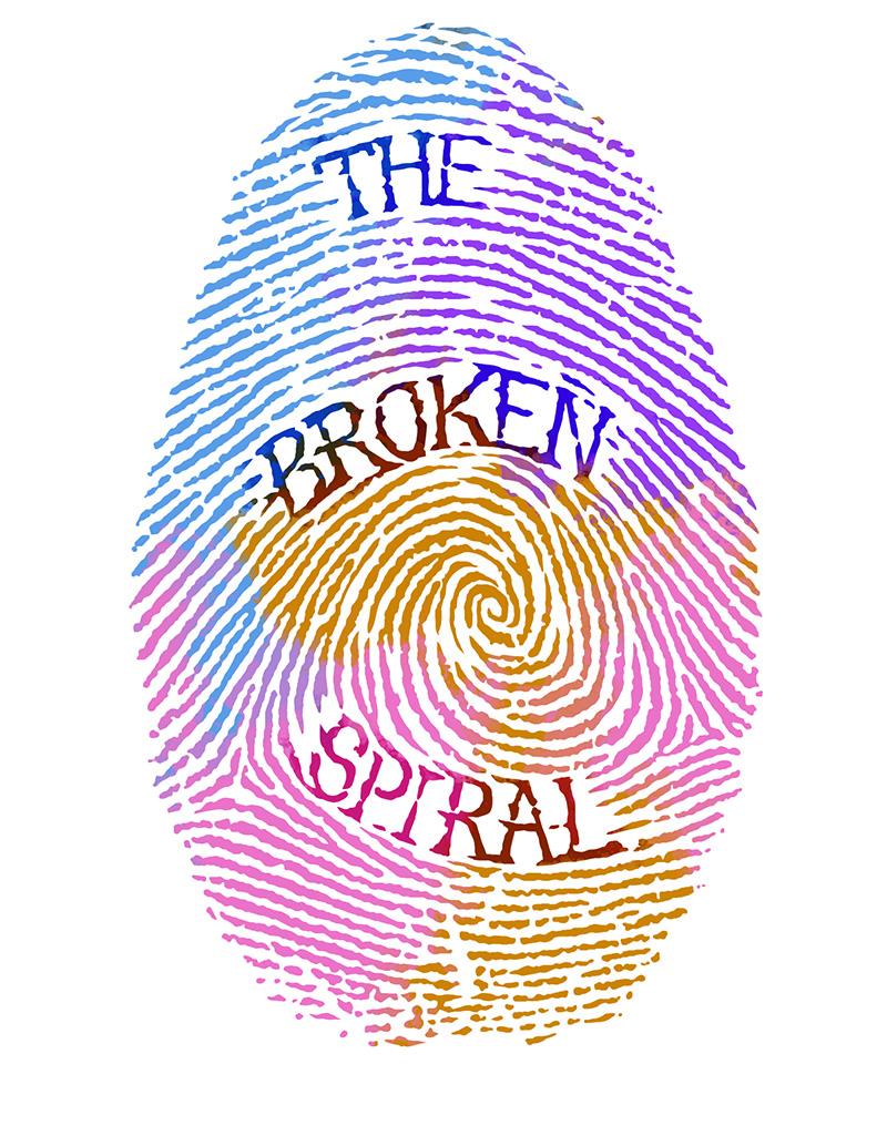 The-Broken-Spiral-Logo.jpg