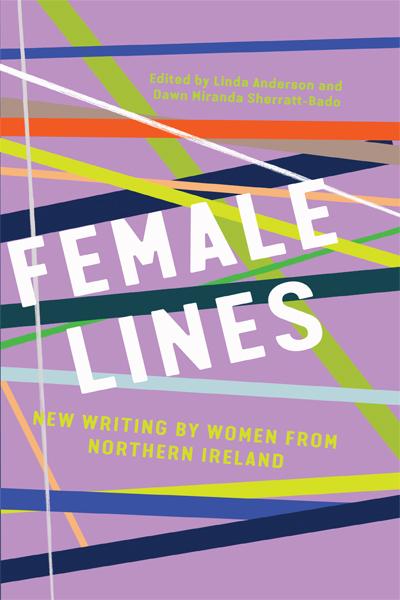 Female-Lines.jpg