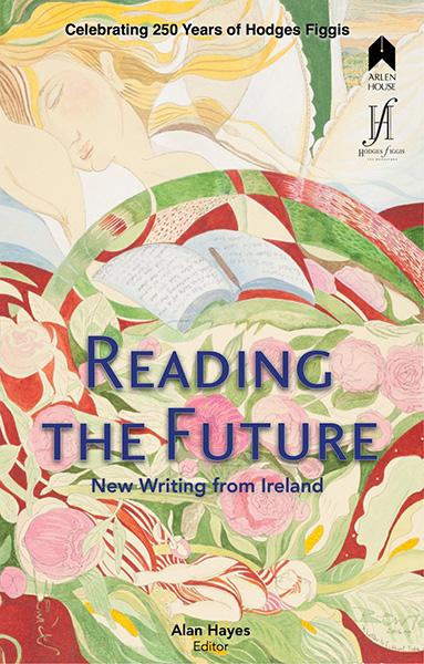 reading-the-future-2_web.jpg