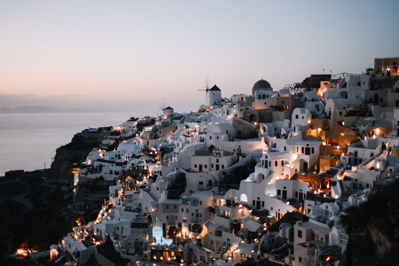 Greece - 2017