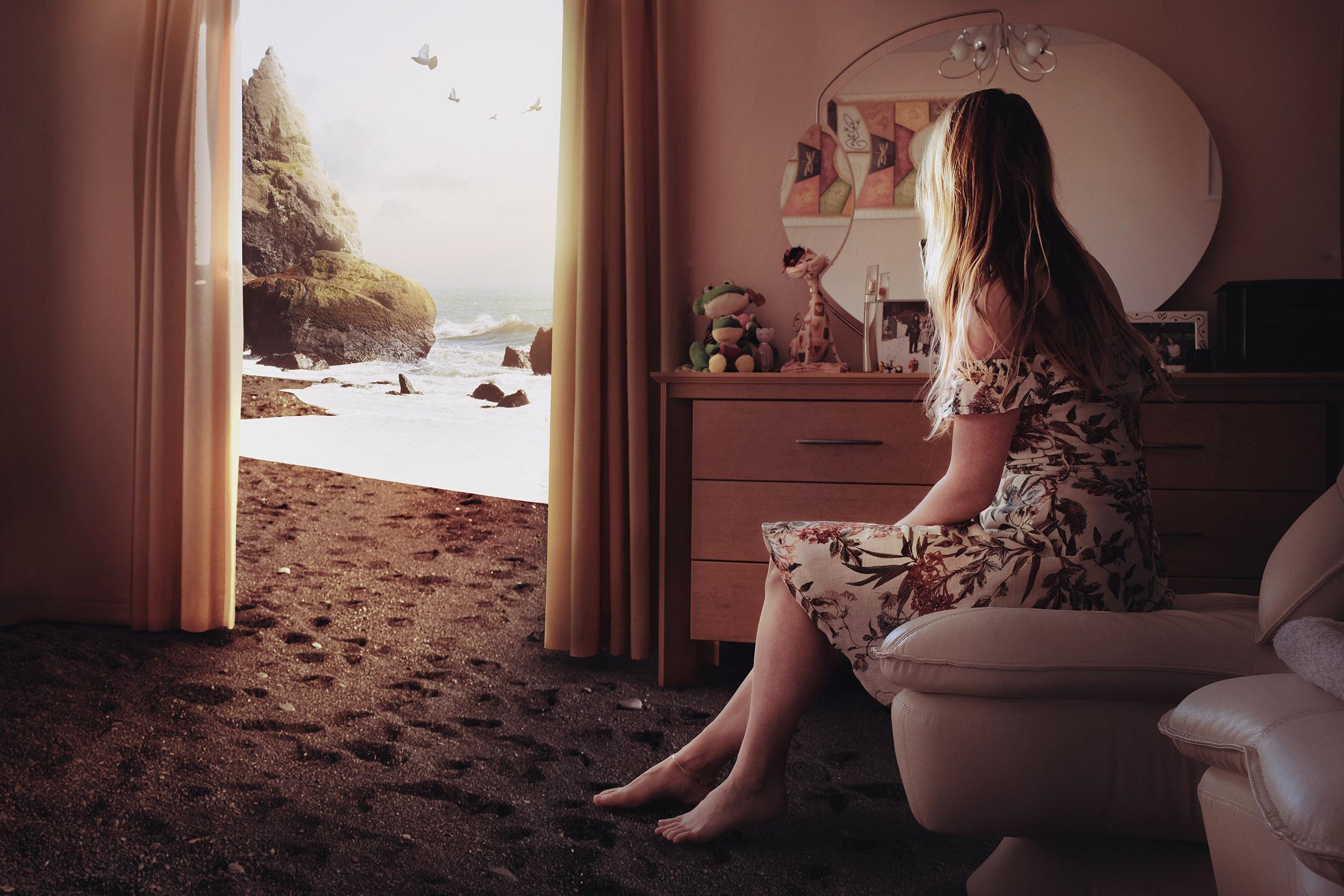 bedroomiceland.jpg