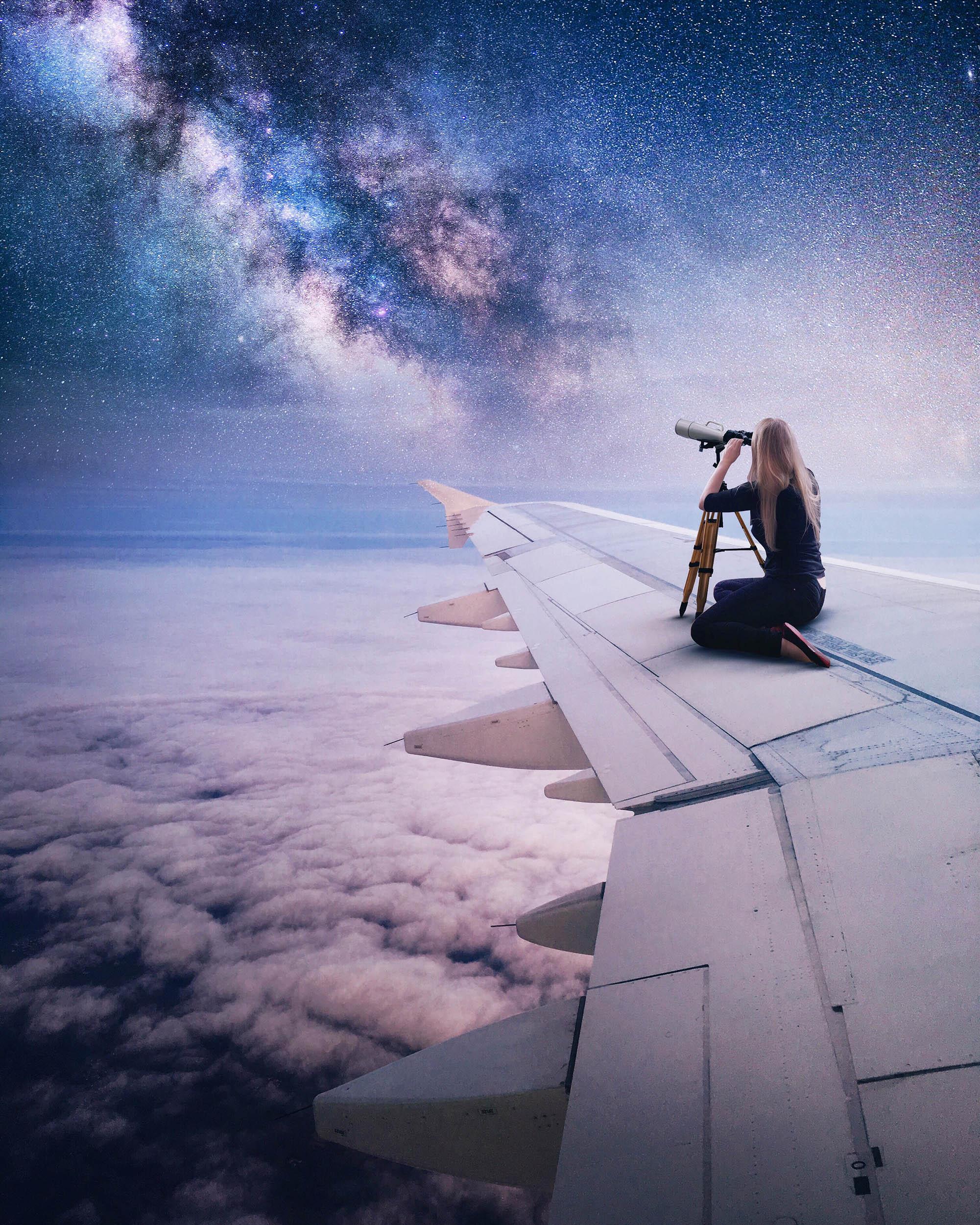 onplane.jpg