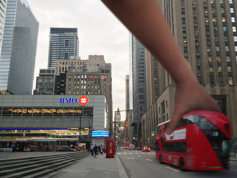 citycrossover-33.jpg