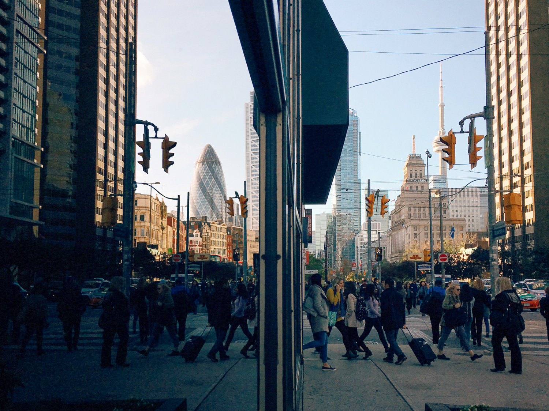 citycrossover-34.jpg