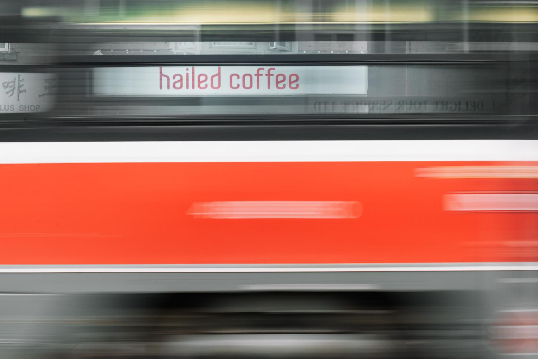 hailed coffee lowres-3.jpg