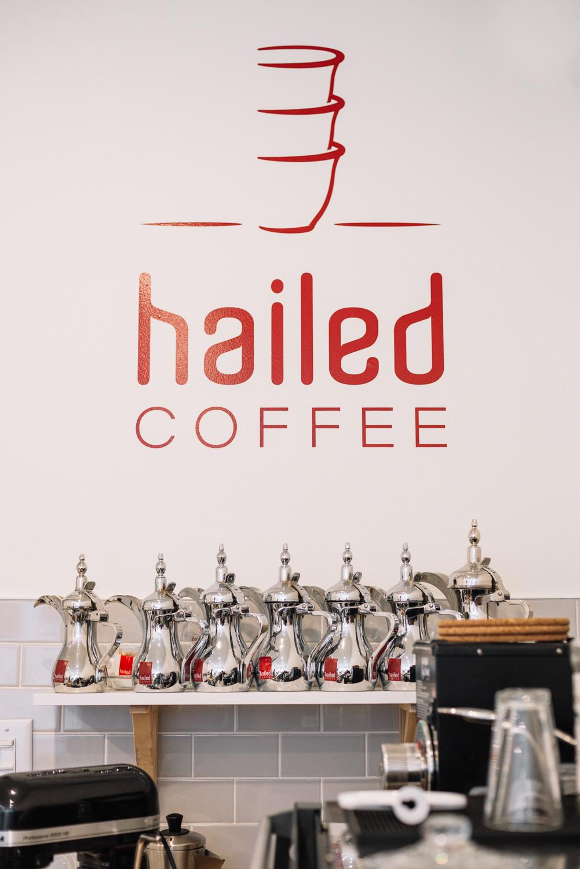 hailed coffee lowres-16.jpg