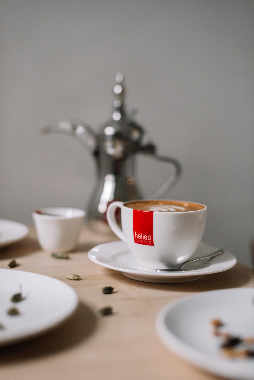 hailed coffee lowres-50.jpg