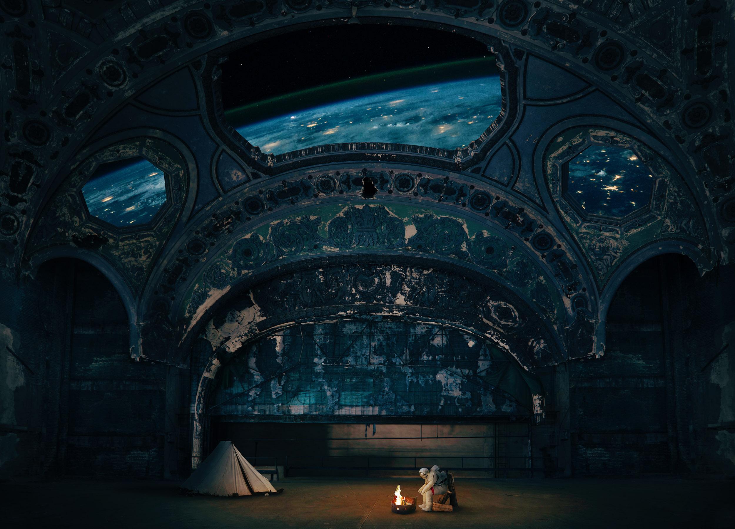 cosmonat-4.jpg