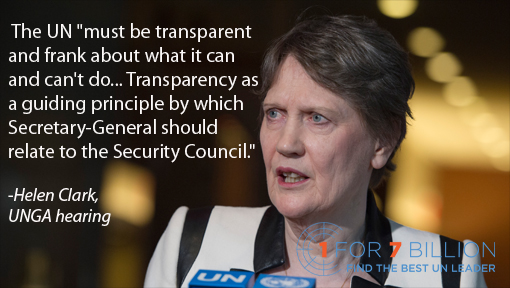 Clark - transparency copy.jpg
