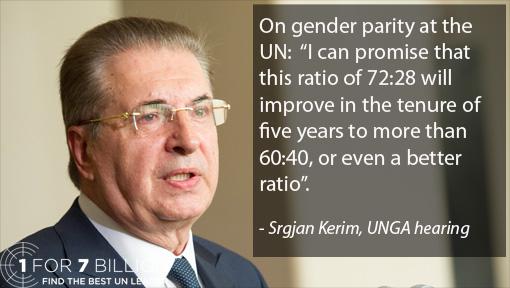 Kerim - gender parity copy.jpg