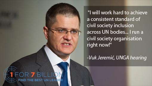 Vuk - civil society copy.jpg