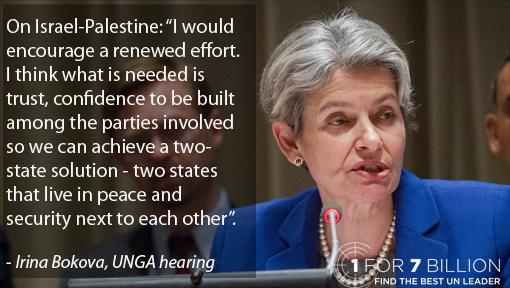 Bokova - Israel-Palestine copy.jpg