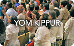 YomKippur1-rounded.png