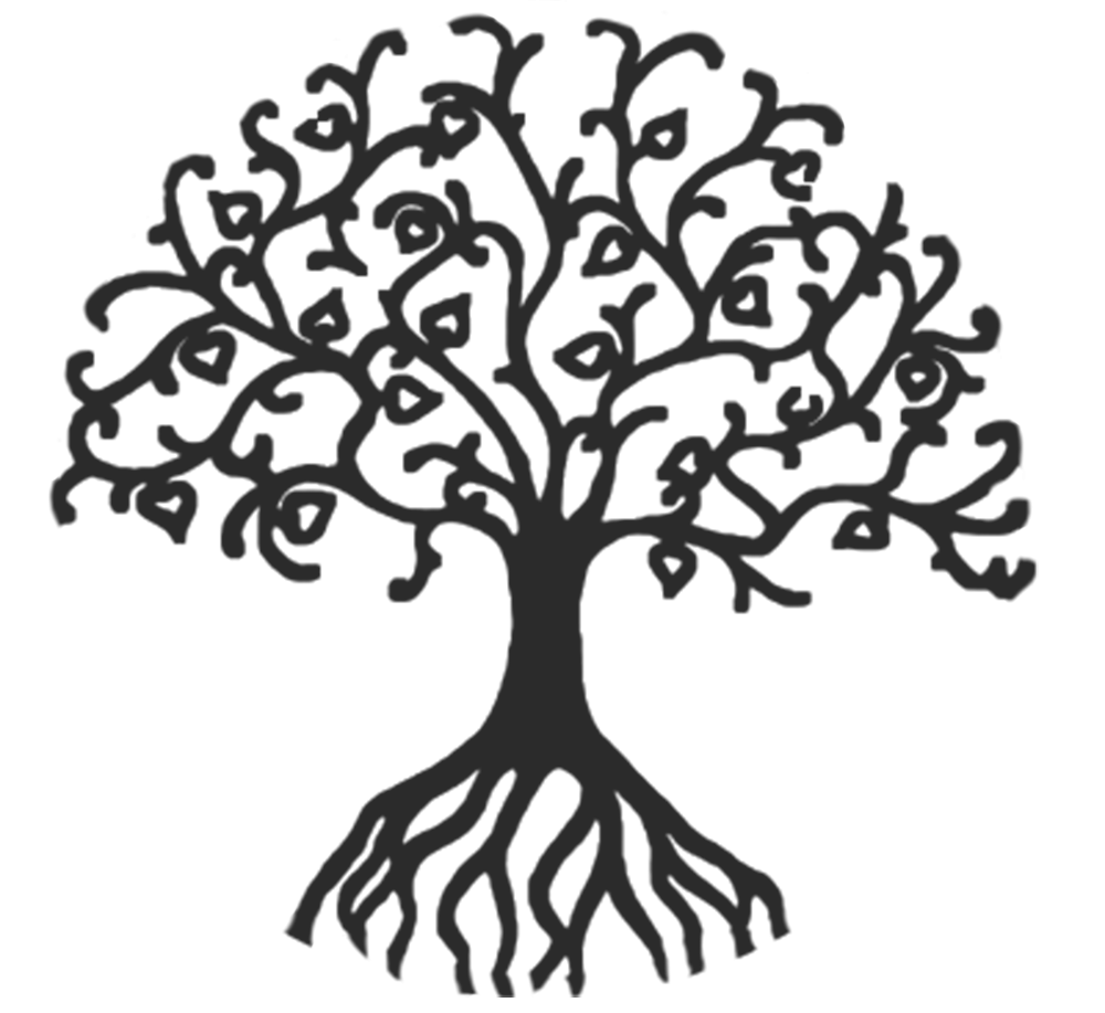 Tree-of-Life-LARGE.png