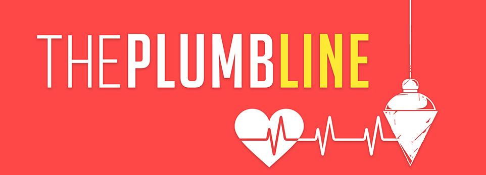 The-Plumbline_WEBSITE-BANNER_962x347.jpg