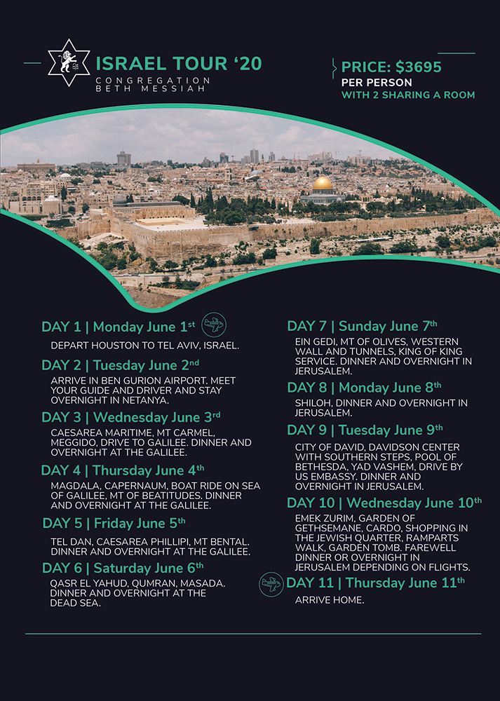 ISRAEL-FLYER-preview.png