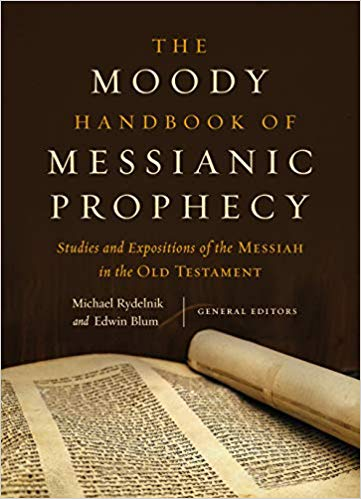 Moody Handbook.jpg