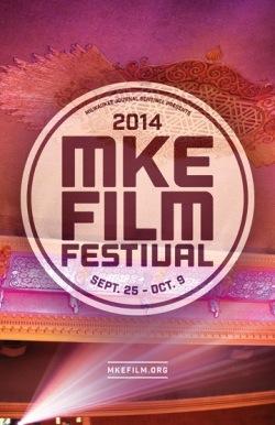 mkefilmfest.jpg