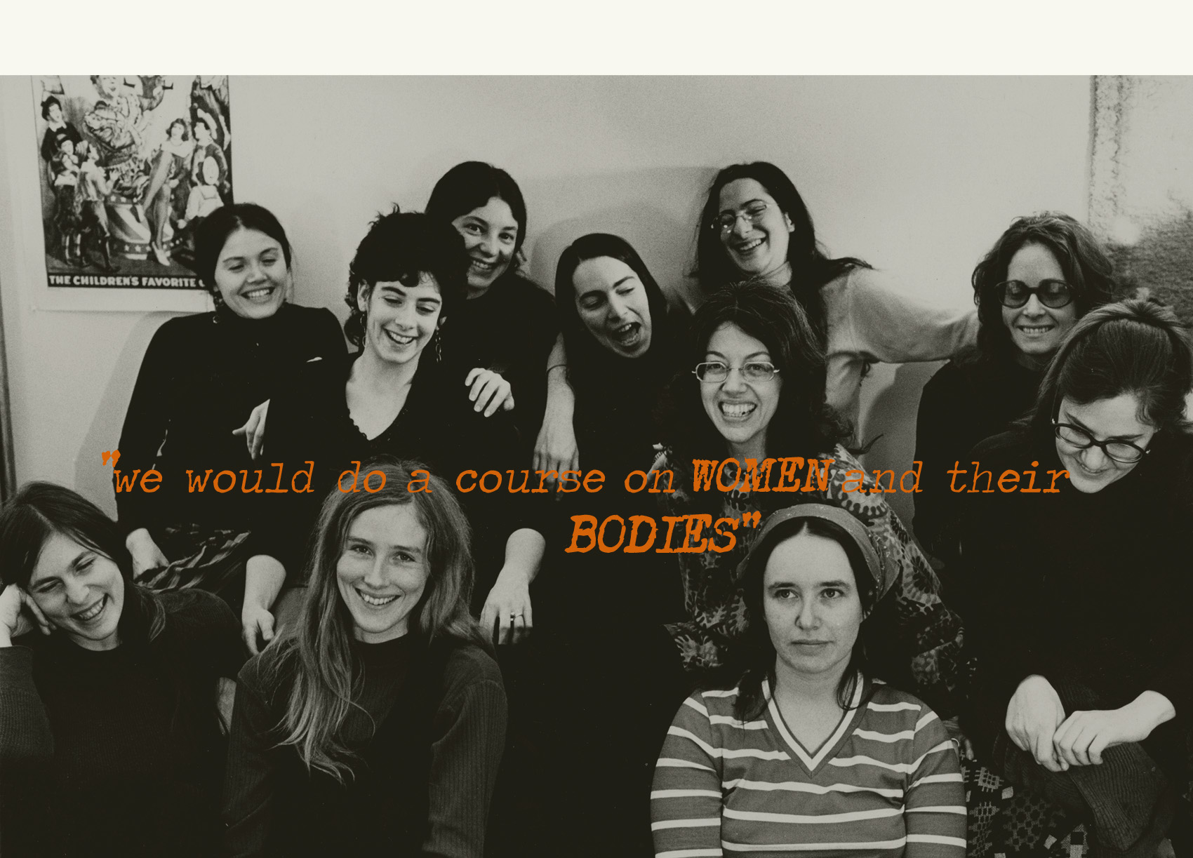 4. course on women and their bodies v2.jpg