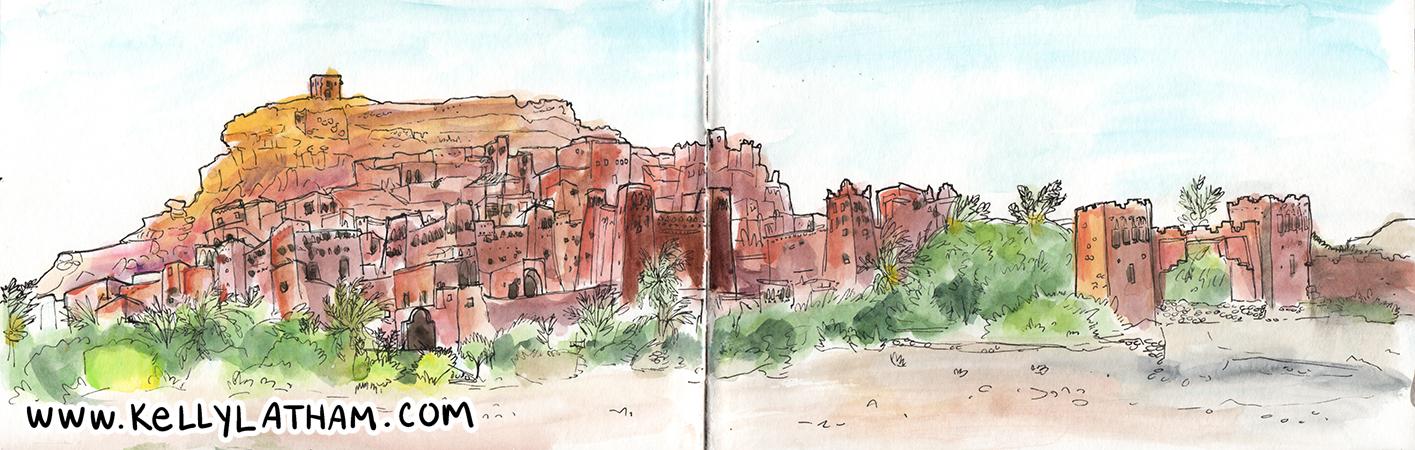 Morocco Art 40.jpg