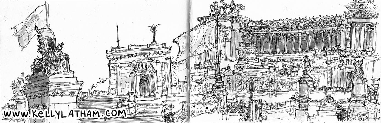 Rome 2.jpg