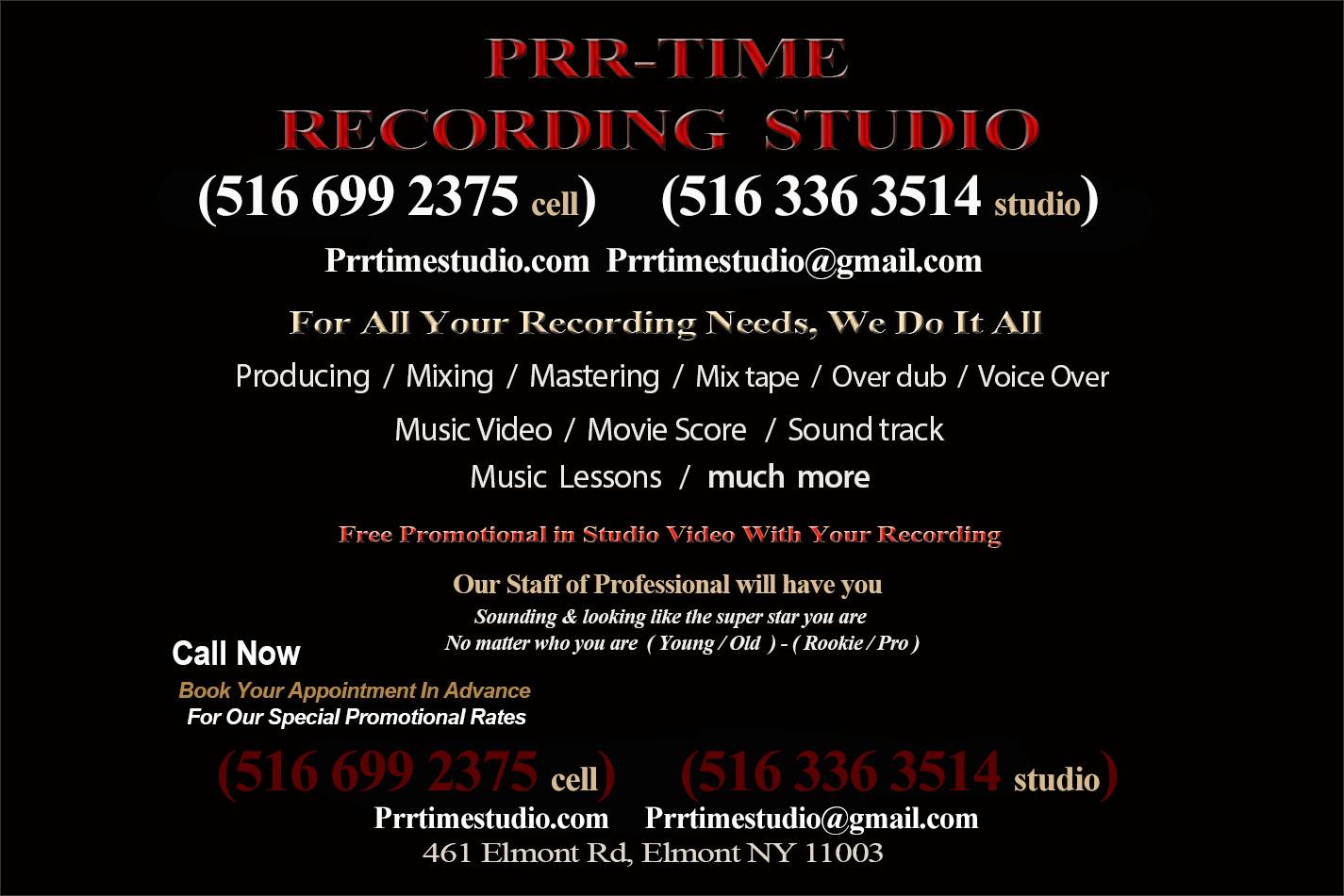 PRR-TIME_Rerocding Studio_BACK.png