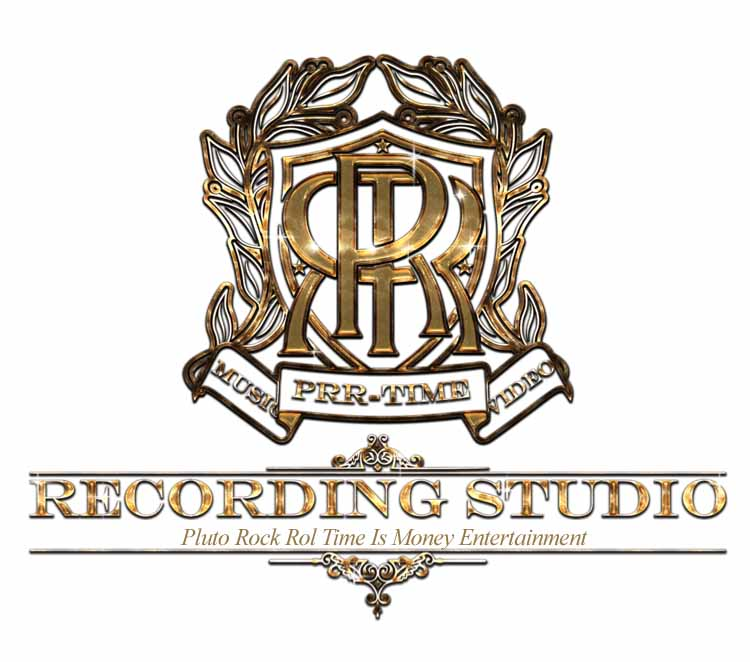 PRR-TIME_Studio+5(516) new 2.jpg