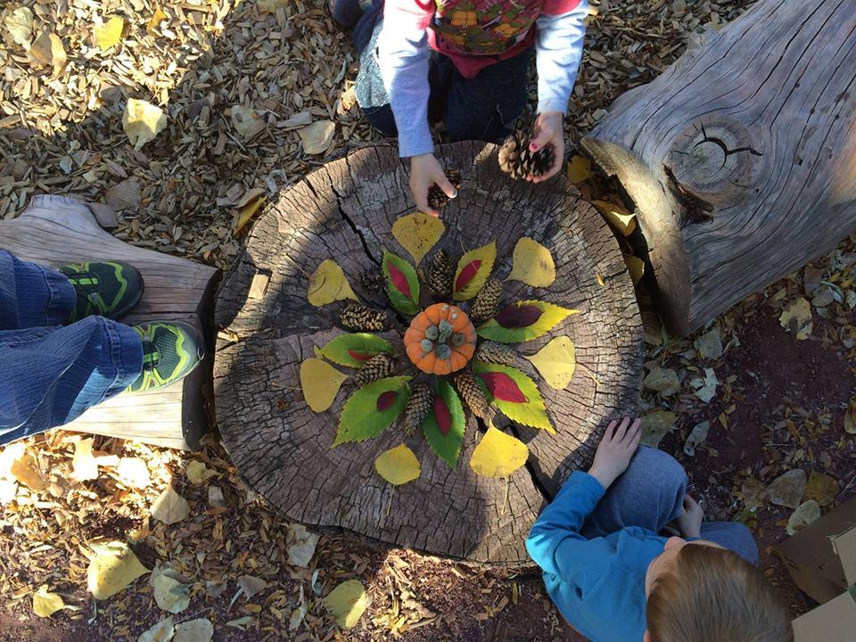 wild roots fall mandala.jpg