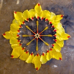 Nature Mandala Yellow.jpg