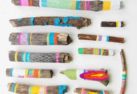 nature sticks.jpg
