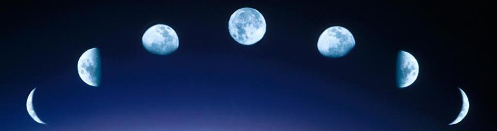moon cycles.jpg