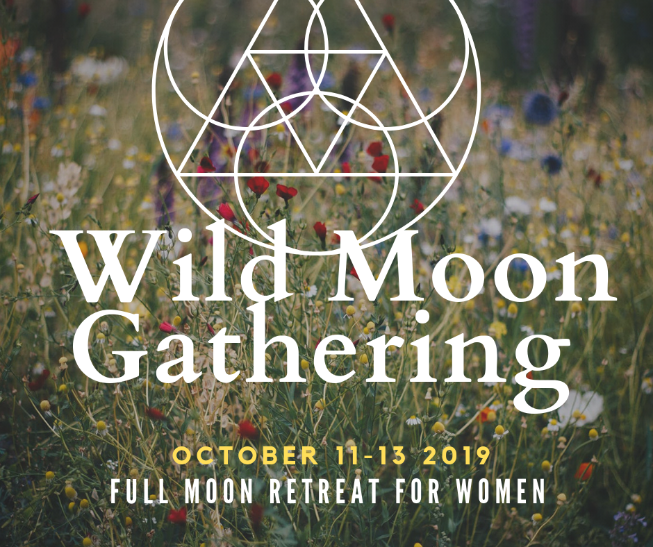 Wild Moon Retreat (1).png
