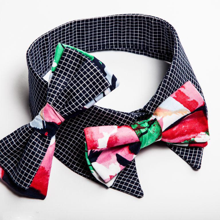 lacy bowtie:collar1.jpg